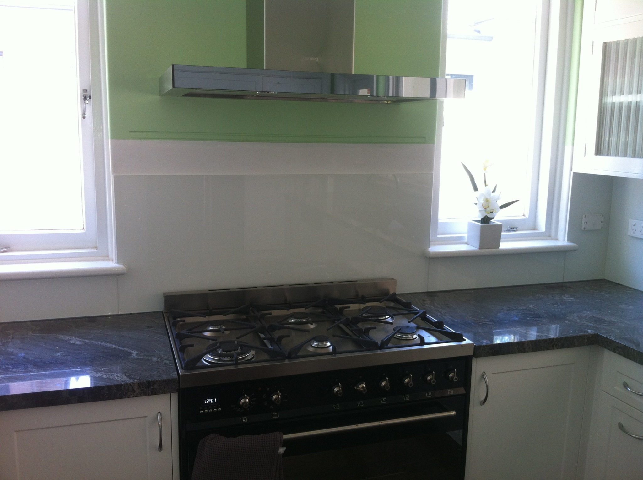 kitchen splashback tiles perth glass splashbacks perth glass100 6119