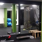 Physiotherapy-Mirror-Perth