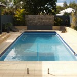 Glass Pool Fencing Perth And Melbourne Australia Glass100
